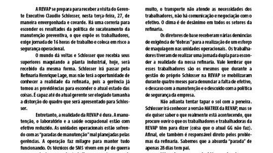 panfleto-01-01-01-01
