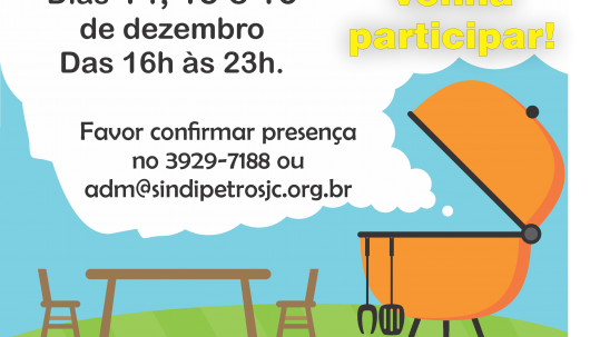 arte-churrasco-2016