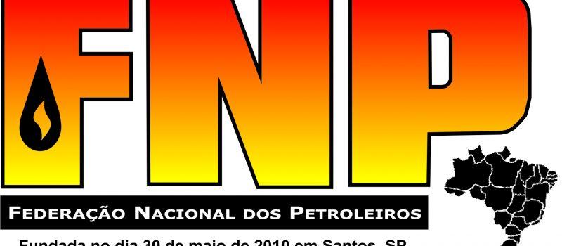 Jurídico da FNP divulga nota de esclarecimento sobre o julgamento da RMNR